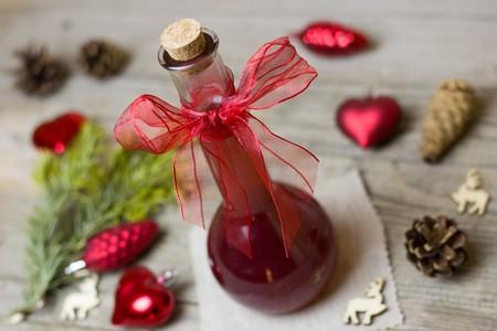 El vinagre: versátil y sofisticado, se convierte en un aliado más en tu cocina