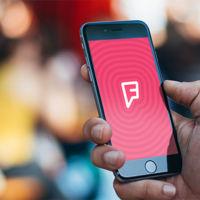 Foursquare estrena nuevo CEO mientras se mantiene al borde del abismo