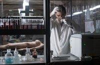 Festival de Cannes 2011: 'La piel que habito', enfermiza obsesión