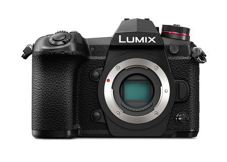 Panasonic Lumix G9 04