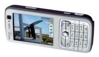 Nokia N73 a fondo