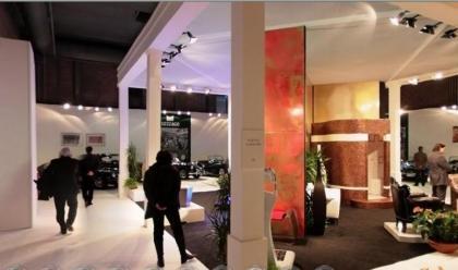 Luxury & Yachts – Salón internacional del Lujo, Italia