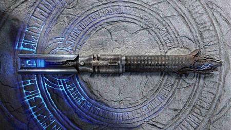 Star Wars Jedi: Fallen Order: fecha de lanzamiento y primeros detalles horas antes de su presentación