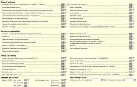 impuesto sociedades pagina 1 sm