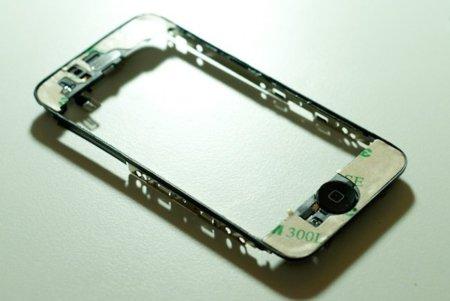 Cómo cambiar el cristal de la pantalla de tu iPhone paso a paso