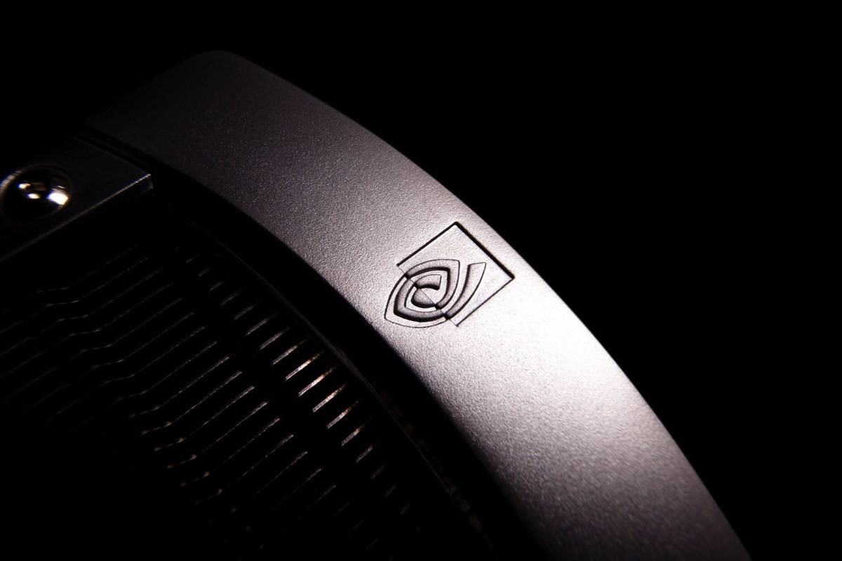 Foto de NVidia GTX 690 (5/10)