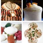 Los 11 platos de chefs españoles más relevantes de la historia de la gastronomía (vol. 1, siglo XX)
