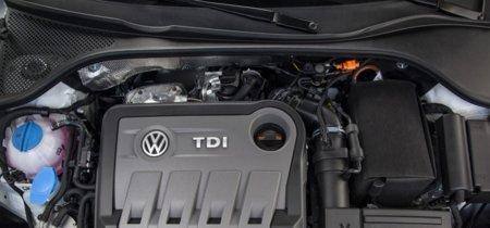 Estas son las soluciones que propone Volkswagen para que tu TDI EA189 sea legal