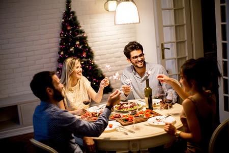 Once grandes vinos, recomendados por las mejores guías, para disfrutar esta Nochevieja