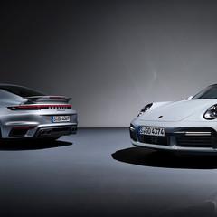 Foto 5 de 18 de la galería porsche-911-turbo-s-2020 en Motorpasión