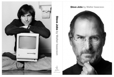 "Steve Jobs: ""Voy a destruir Android"""