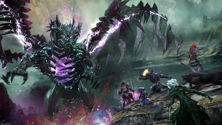 ArenaNet, creadores de Guild Wars 2, confirma una oleada de despidos y la cancelación de varios proyectos no anunciados