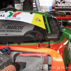 Foto 63 de 130 de la galería campeonato-de-espana-de-gt-jarama-6-de-junio en Motorpasión