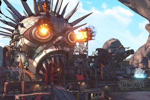 El Rango de Guardián en Borderlands 3, uno de los mayores aciertos del juego combinado con el adictivo y cabronazo modo Caos