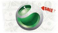 Rumor: ¿Sony Ericsson buscando comprador en China?