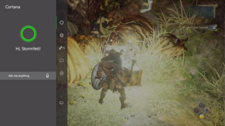 Blade Cortana New 1024x575