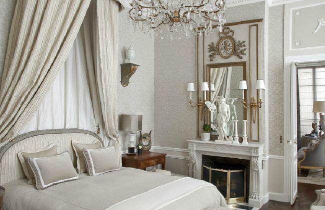 jeanlouis-denoit-suite.jpg