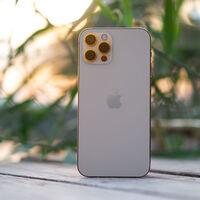 iOS 14: cómo llevar el control de tu ciclo menstrual con el iPhone