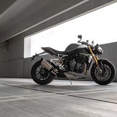 Foto 48 de 71 de la galería triumph-speed-triple-1200-rs-2021 en Motorpasion Moto