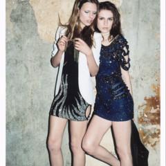 Foto 2 de 9 de la galería topshop-piensa-en-los-vestidos-de-fiesta-de-esta-primavera-verano-2011 en Trendencias