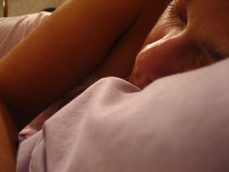 ¿Cuándo lavar la almohada?