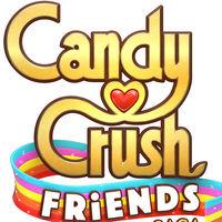 Candy Crush Friends Saga: el nuevo juego de King llega el 11 de octubre