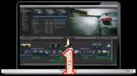 Final Cut Pro X cumple un año de su lanzamiento