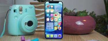 iPhone 12 mini, análisis tras un mes de uso: si hay que copiar a Apple en algo, que sea en esto