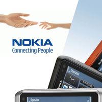 Tras una década Profeco gana una demanda colectiva contra Nokia México: tendrá que pagar daños e indemnizarlos con un 20%