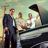Rockstar saca el martillo y empieza a banear por el uso de mods en el online del GTA V de PC