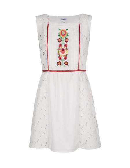 vestido_bordado_blanco.jpg