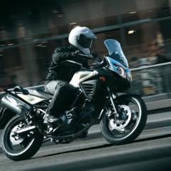 Foto 5 de 32 de la galería suzuki-v-strom-650-2012-fotos-de-ambiente-y-accesorios en Motorpasion Moto