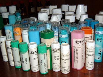 19 enlaces para entender Boiron, la gran polémica de  la homeopatía