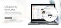 Gmail permitirá enviar dinero con Google Wallet