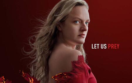 'El cuento de la criada' regresa con más fuerza que nunca con su temporada 4: la serie en HBO aviva la guerra sin cuartel de Gilead