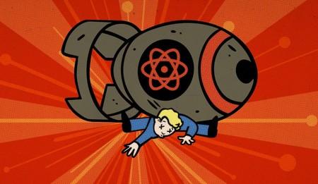"""El sistema de reemplazo de Fallout 76 dejó expuestos los datos de los jugadores. Bethesda responde con un """"Lo hemos arreglado"""""""
