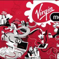 Virgin Mobile podría ser el primer OMV en ofrecer 4G LTE en México