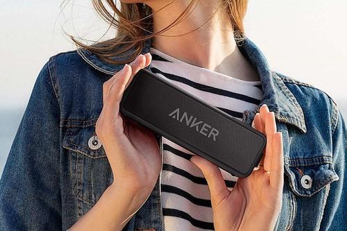 Mejores ofertas hoy en AliExpress: Xiaomi Amazfit Pace, Huami Amazfit Cor 2 y altavoz Anker SoundCore 2 más baratos