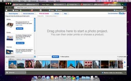 flickrprit.jpg