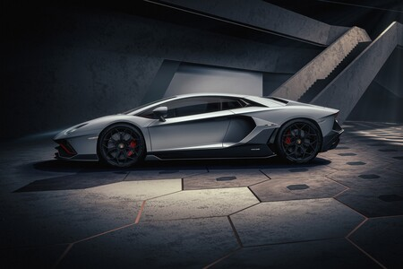 Lamborghini Aventador Lp 780 4 Ultimae 2021 012