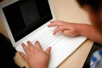 Se planea que el DF tenga WiFi gratis en su mayor parte