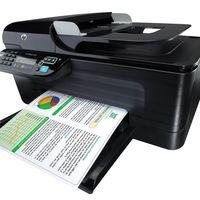 Faxploit es la vulnerabilidad crítica que se aprovecha del viejo estándar del fax sin que nos demos cuenta