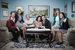 Antena3convierte'Amarentiemposrevueltos'en'Amaresparasiempre'