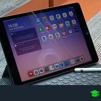 iPad: 29 trucos y funciones para exprimir al máximo la tablet de Apple