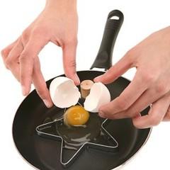 Foto 4 de 10 de la galería moldes-para-huevos en Trendencias Lifestyle