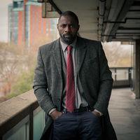 Confirmado: 'Luther' tendrá quinta temporada con Idris Elba de nuevo a bordo