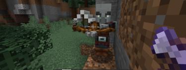 Cómo encantar tu hacha en Minecraft: ¿cuáles son los mejores encantamientos?