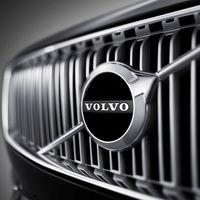 Volvo integrará por primera vez un sistema de manejo autónomo en todos sus autos