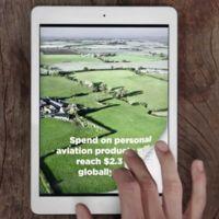 Box actualiza su aplicación para iOS y ofrece 50GB a todos los que la descarguen
