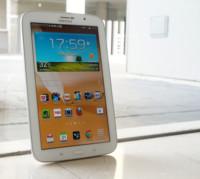 Samsung Galaxy Note 8, análisis